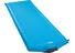Therm-a-Rest NeoAir Camper SV - Esterillas & Colchones - XL azul